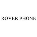Rover Phone