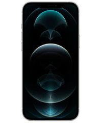 Замена аккумулятора iPhone12 Pro Max