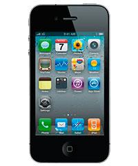 Замена аккумулятора iPhone SE 2
