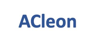 acleon