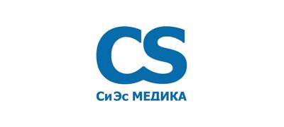 cs-medica